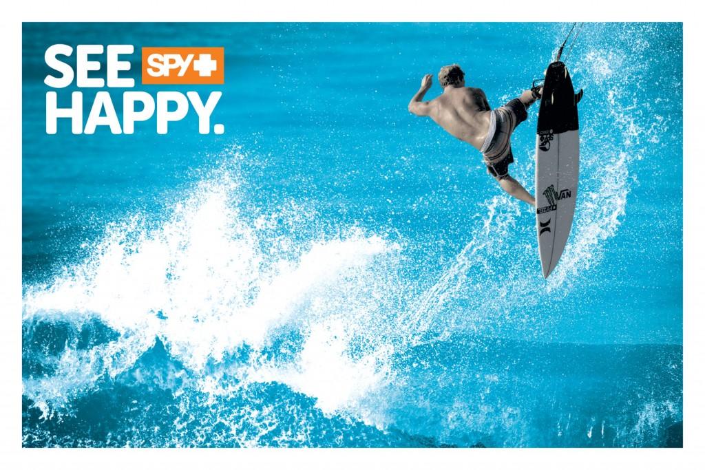 SPY-2014-POS-IMAGERY-SUN-JOHN-JOHN-FRONT