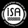 ארגון גולשי הגלים בישראל