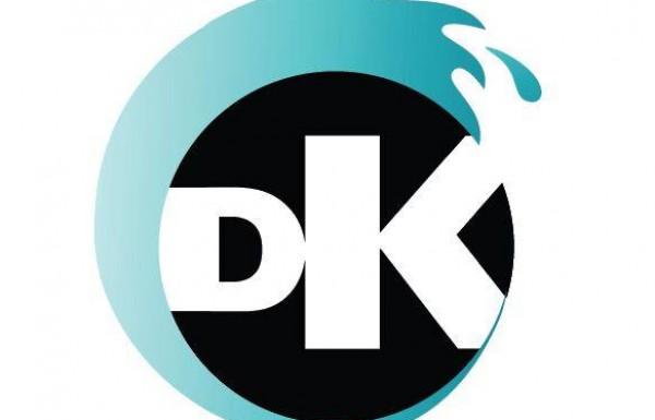 DK SUNSPORT