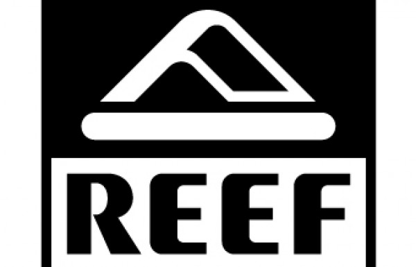 REEF ב- SEAT Pro Netanya