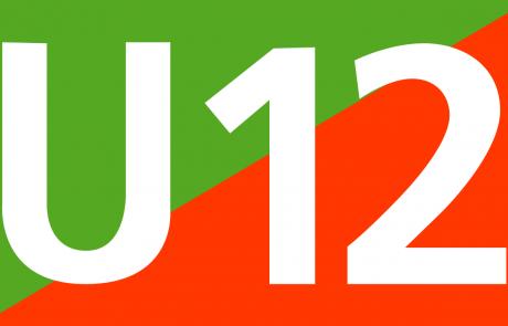 רישום לתחרות הסופר גרומס – קטגוריית U12