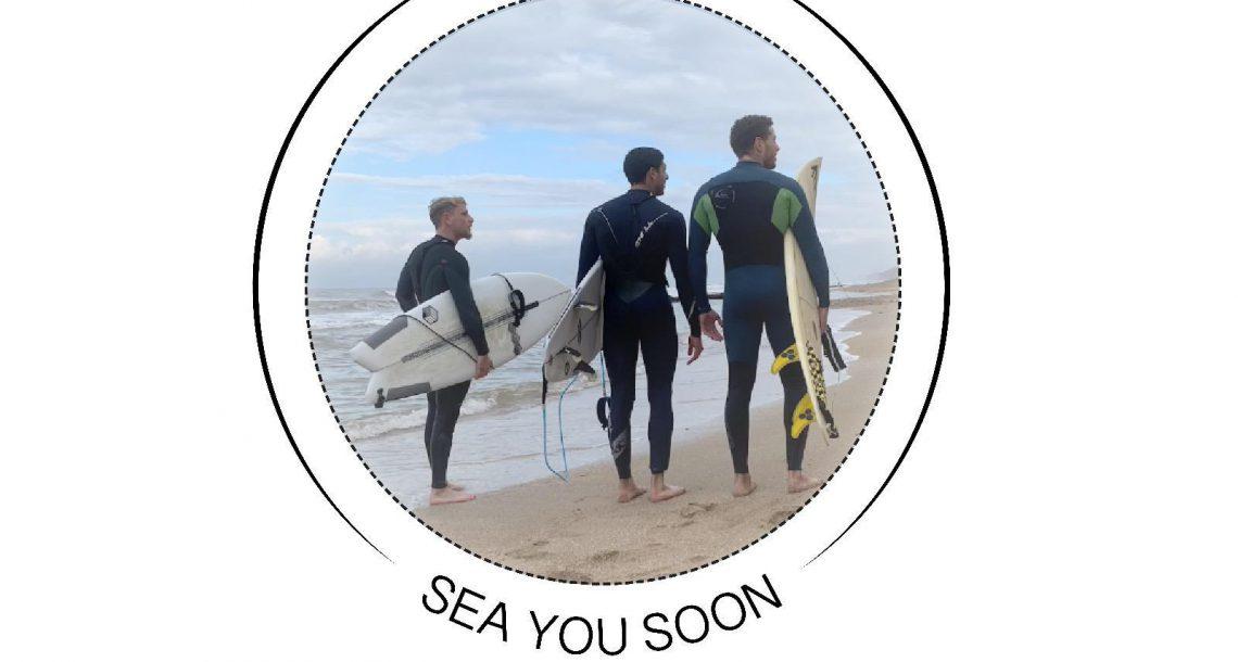 ארגון גולשי הגלים וימטוב למען גלישת גלים לאנשים עם נכויות