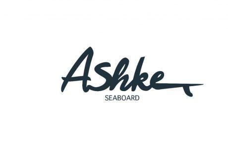 Ashke Seaboard