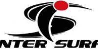 blog-logo-1424420362