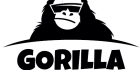 gorilla-distribution