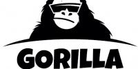 gorilla-distribution