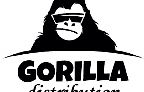 Gorilla Surf & Skate ישראל – ב- SurfingBay #2