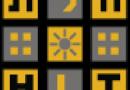 halat_logo