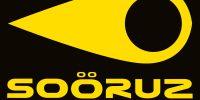 logo-sooruz-1500X1500