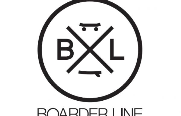 BORDER LINE ב- SurfingBay #2