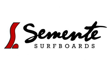 Sement Surfboards ב- SurfingBay #2