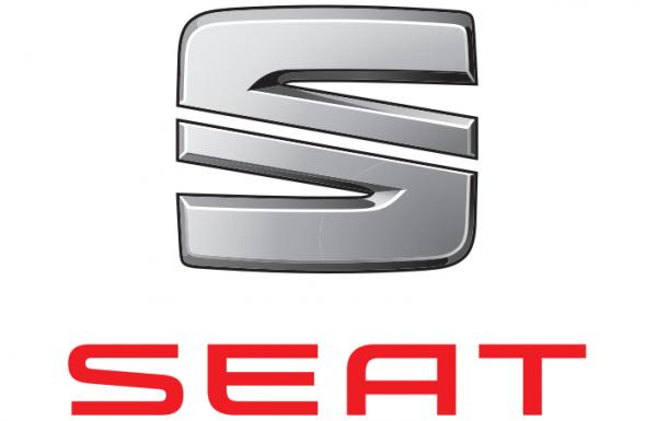 מותג הרכב SEAT נותן החסות של תחרות ה-WSL