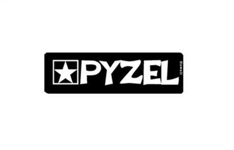 PYZEL