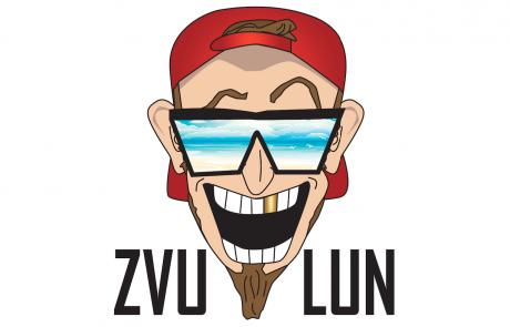 Zvulun Surf & Skate ב- Surfing Bay